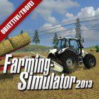 Farming Simulator: Guida ai Trofei