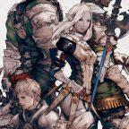 Final Fantasy XIV: A Realm Reborn – La beta su PS4 al via il 22 Febbraio!