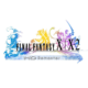 Final Fantasy X|X-2 HD Remaster – Hands-on/anteprima [Gamescom 2013]