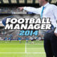 Football Manager 2014: a voi il video blog sulle interazioni