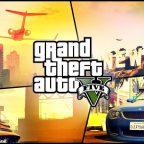 Grand Theft Auto V – Le reazioni della stampa internazionale