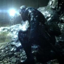 Metal Gear Solid V: Ground Zeroes – trailer diurno e screenshots