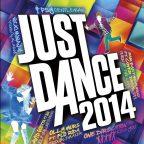 Just Dance 4 – Svelato l'elenco brani