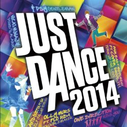 Just Dance 4 – Svelato l'elenco brani
