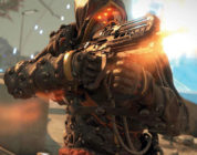 Nuovo video a 60 FPS dedicato al multiplayer di Killzone: Shadow Fall