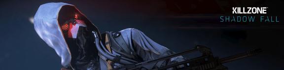 killzone_shadow_fall_banner