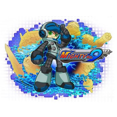 Mighty n.9 – Primo video per il prossimo gioco di Inafune
