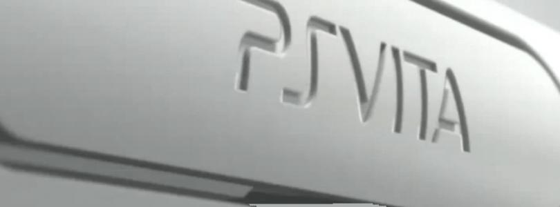 PSVita e PS4 in streaming? Con PsVita TV ora si può