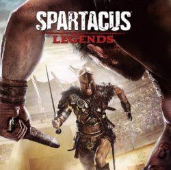 """Spartacus Legends si """"aggiorna"""" con nuovi tornei"""