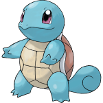 600px-007Squirtle