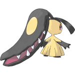 600px-303Mawile