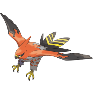600px-663Talonflame