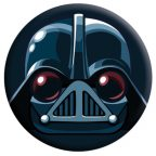 Angry Birds: Star Wars disponibile per Xbox 360, PS3 e 3DS