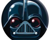 Angry Birds: Star Wars disponibile per Xbox 360, PS3 e 3DS