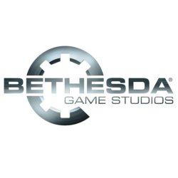 Bethesda Softworks sbarca in Australia!