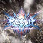 Blazblue: Chrono Phantasma – Gameplay Trailer e screenshots