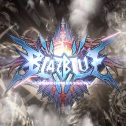 Blazblue: Chrono Phantasma – Gameplay Trailer e screenshots