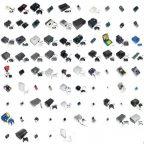 La storia delle console attraverso le generazioni