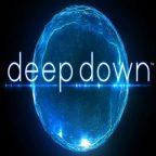 Deep Down: Nuovi screenshots