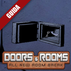 Doors & Rooms – Guida completa II