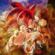 Dragon Ball Z: Battle of Z ora disponibile, ecco launch trailer