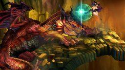 Dragon's Crown – La Recensione