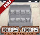 Doors & Rooms – Guida completa IV