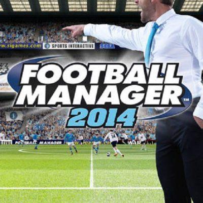 Football Manager 2014 – Le reazioni della stampa internazionale
