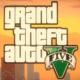 Un trailer a 16-bit per GTA V
