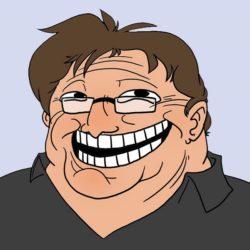 Half Life 3: brutte notizie!
