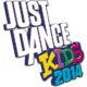 Disponibile Just Dance Kids 2014!