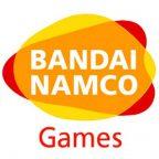 Namco Bandai al Lucca Comics? Certo!