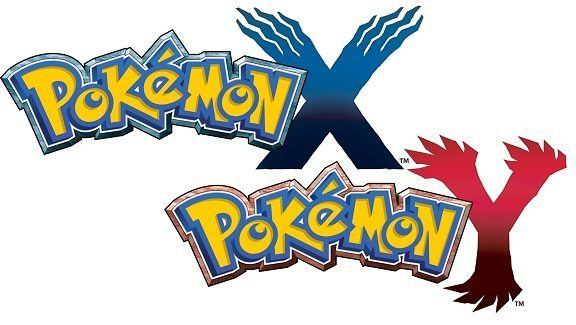Pokemon-X-Y8