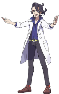 Professor-Sycamore_official-art_300dpi