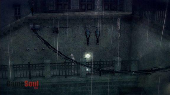 Rain - Guida ai ricordi | GameSoul.it