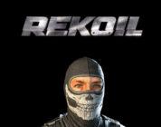 Rekoil – Nuovo trailer