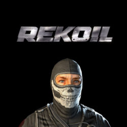 Rekoil: 505 Games mette in palio premi per i migliori modder!