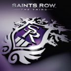 Saints Row IV – Enter the Dominatrix disponibile dal 23 Ottobre