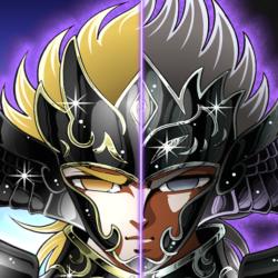 Saint Seiya: Brave Soldiers, a voi Hypnos e Tanatos!