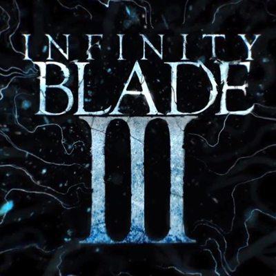 Infinity Blade III: dettagli e video sull'update Soul Hunters