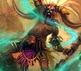 Diablo III – Guida allo Sciamano