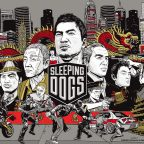 Sleeping Dogs: Cosa bolle in pentola?