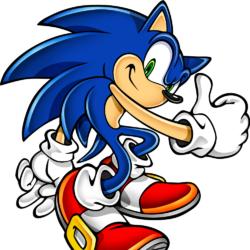 Il primo Sonic next-gen arriverà nel 2015?