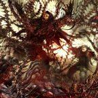 16 quest gratuite per Soul Sacrifice