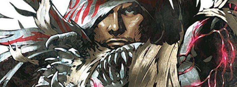 Due nuovi gameplay di Soul Sacrifice Delta!