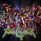 Soul Calibur II HD – Online Gameplay Trailer