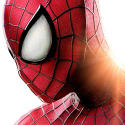 The Amazing Spider-Man 2 previsto in primavera