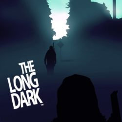 The Long Dark – David Hayter tra i doppiatori