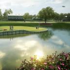 EA Sports annuncia la fine della storica partnership con Tiger Woods!
