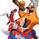 Keep dreaming: ToeJam&Earl 3 potrebbe arrivare su Dreamcast